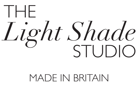 The Light Shade Studio