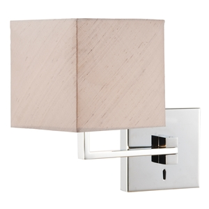 Anvil Wall Light Swing Arm