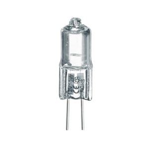 G4 Lamp 10w Halogen