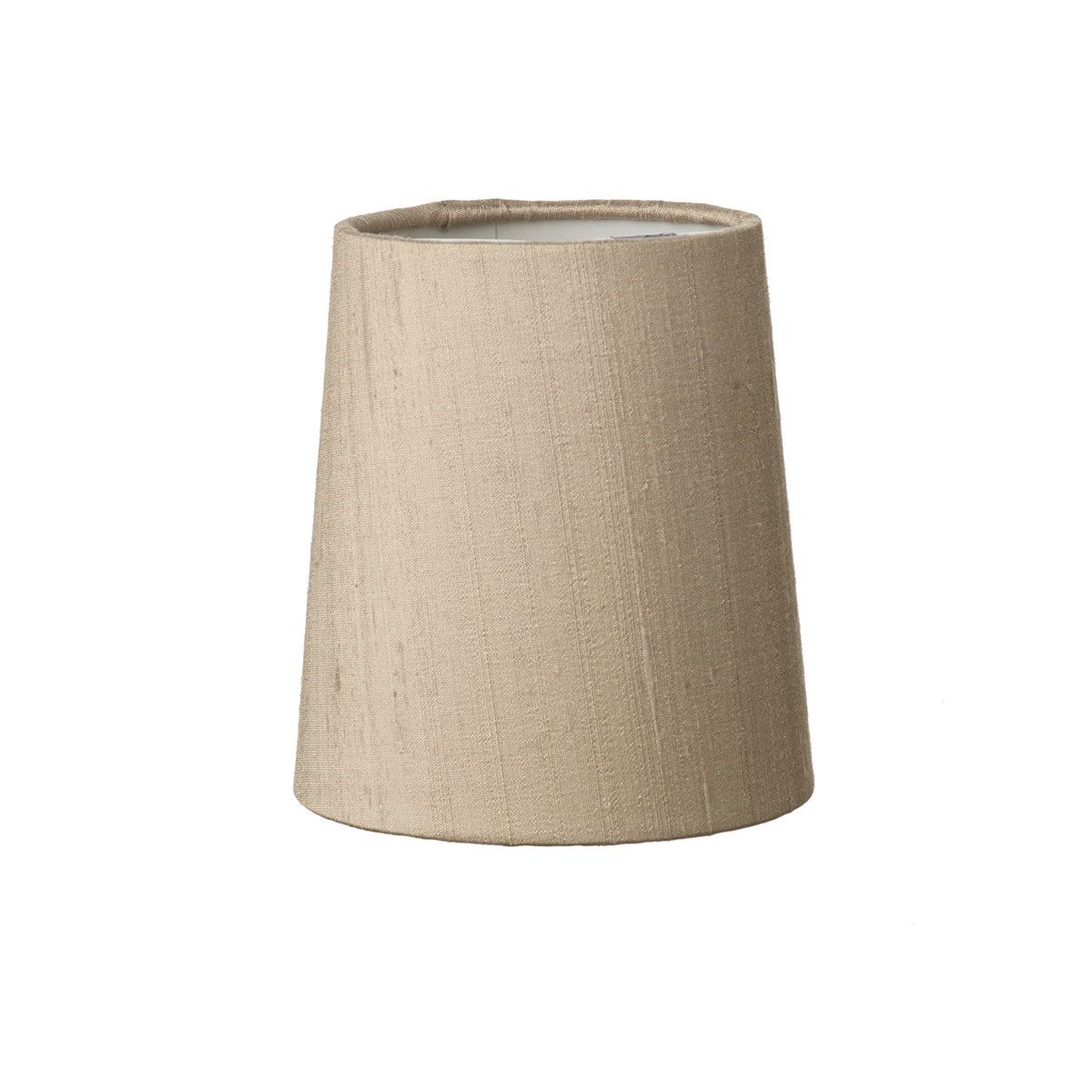 Byron Candle Clip Shade