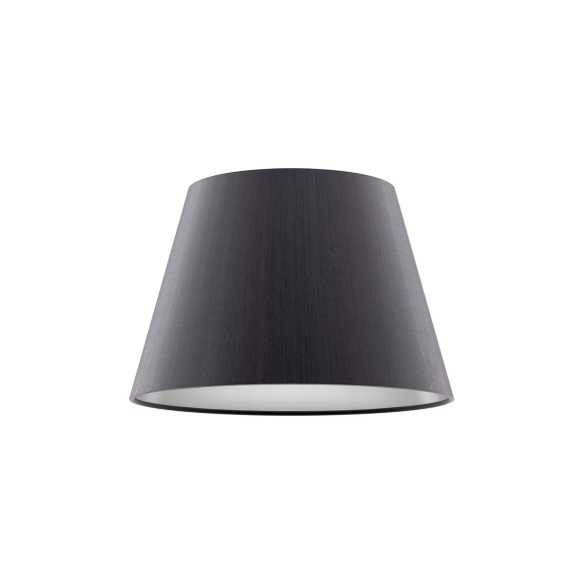 Empire Drum 20cm Shade