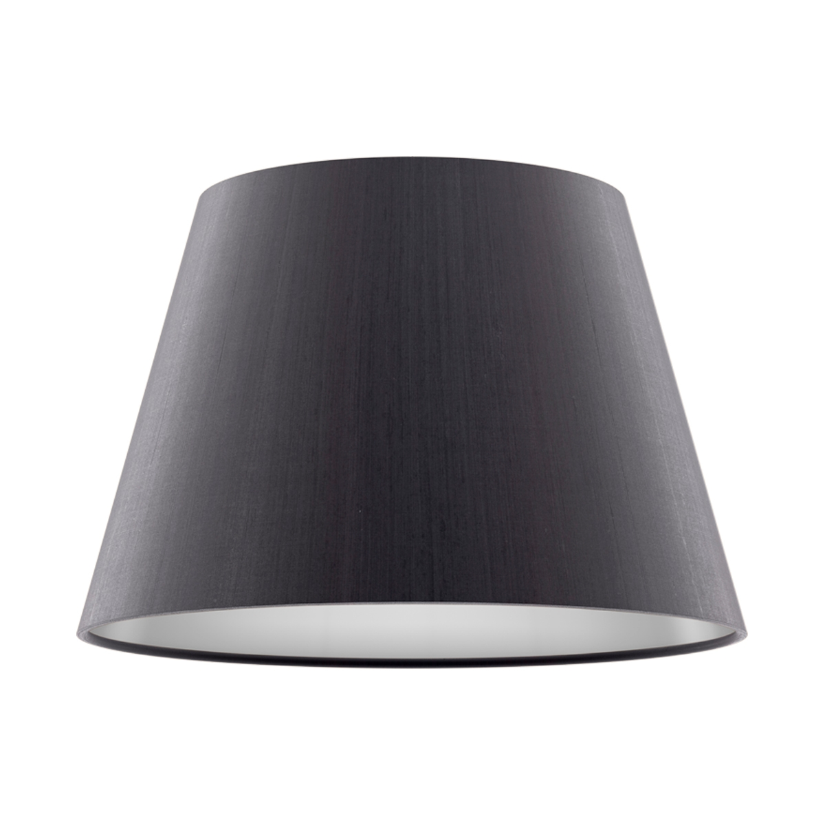 Empire Drum 35cm Shade