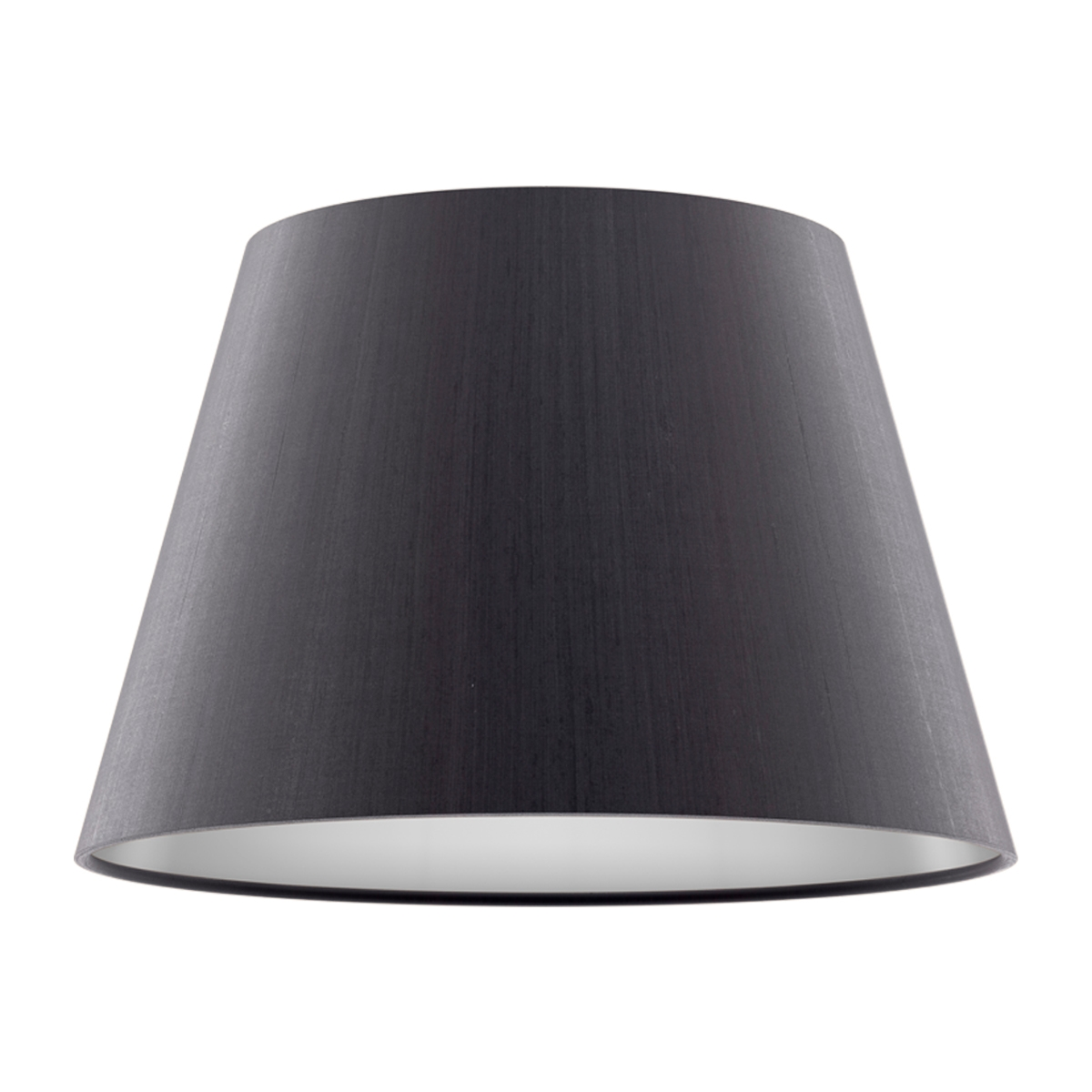 Empire Drum 40cm Shade