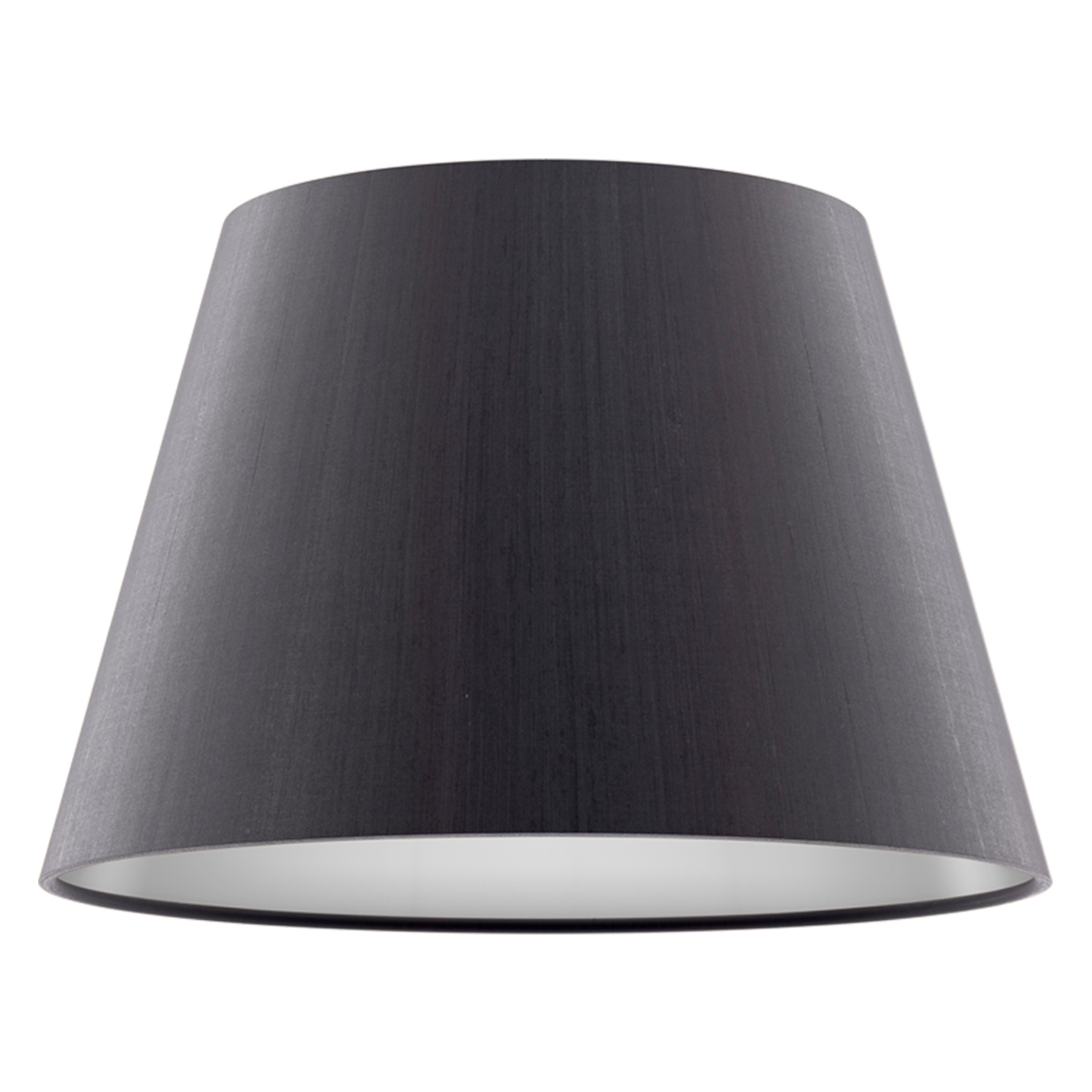 Empire Drum 45cm Shade