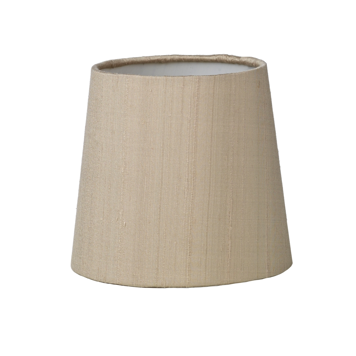 Murray Small Tapered Shade